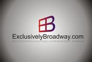 ExclusivelyBroadway.com   Logo - Entry #203