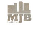 MJB BUILDERS Logo - Entry #114