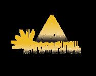 Ray Capital Advisors Logo - Entry #150
