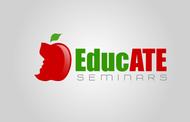 EducATE Seminars Logo - Entry #1