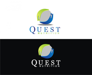 Symbol for a Lifestyle Company  Logo - Entry #116