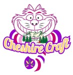 Cheshire Craft Logo - Entry #173