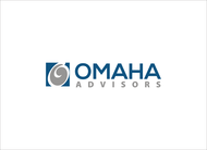 Omaha Advisors Logo - Entry #112