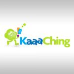 KaaaChing! Logo - Entry #194