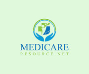 MedicareResource.net Logo - Entry #115