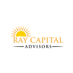 Ray Capital Advisors Logo - Entry #426
