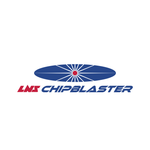 LNS CHIPBLASTER Logo - Entry #138