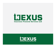Nexus Insurance Financial Services LLC   Logo - Entry #41