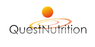 Symbol for a Lifestyle Company  Logo - Entry #19