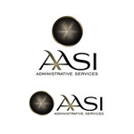 AASI Logo - Entry #197