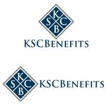 KSCBenefits Logo - Entry #472