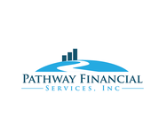 Pathway Financial Services, Inc Logo - Entry #36