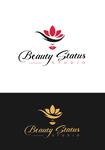 Beauty Status Studio Logo - Entry #53