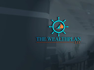 The WealthPlan LLC Logo - Entry #140