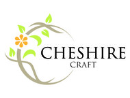 Cheshire Craft Logo - Entry #23