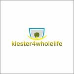 klester4wholelife Logo - Entry #114