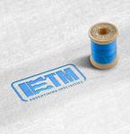 ETM Advertising Specialties Logo - Entry #3