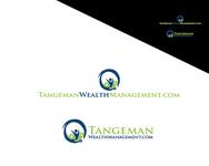 Tangemanwealthmanagement.com Logo - Entry #30