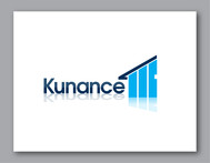 Kunance Logo - Entry #6