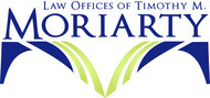 Law Office Logo - Entry #28