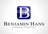 Benjamin Hans Human Capital Logo - Entry #127