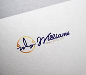 williams legal group, llc Logo - Entry #225