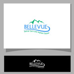 Bellevue Dental Care and Implant Center Logo - Entry #91