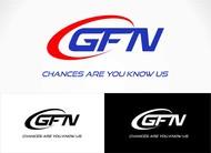 GFN Logo - Entry #99