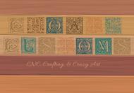 Choate Customs Logo - Entry #262
