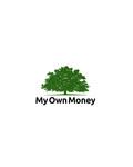 My Own Money Logo - Entry #23