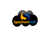 Logo and color scheme for VoIP Phone System Provider - Entry #134