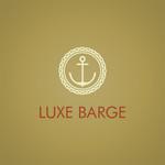 European Hotel Barge Logo - Entry #67