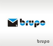 Brupo Logo - Entry #91