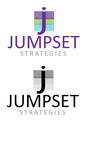 Jumpset Strategies Logo - Entry #203