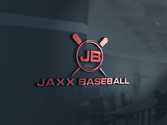 JAXX Logo - Entry #215