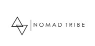 Nomad Tribe Logo - Entry #73