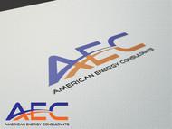 AEC Logo - Entry #50