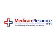 MedicareResource.net Logo - Entry #218