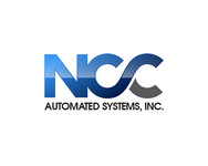 NCC Automated Systems, Inc.  Logo - Entry #95