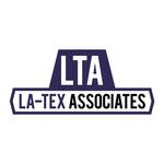 Established Business Seeking an Update! Logo - Entry #48