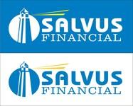 Salvus Financial Logo - Entry #96