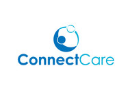 ConnectCare - IF YOU WISH THE DESIGN TO BE CONSIDERED PLEASE READ THE DESIGN BRIEF IN DETAIL Logo - Entry #20