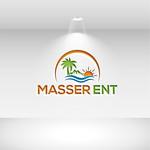 MASSER ENT Logo - Entry #348