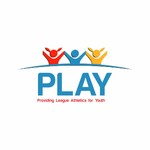 PLAY Logo - Entry #137
