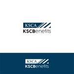 KSCBenefits Logo - Entry #66