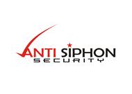Security Company Logo - Entry #112