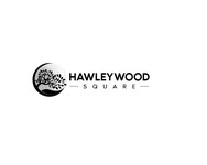 HawleyWood Square Logo - Entry #120