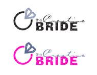 The Creative Bride Logo - Entry #65
