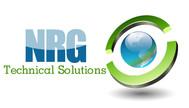 Company Logo - Entry #1