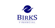 Birks Financial Logo - Entry #57